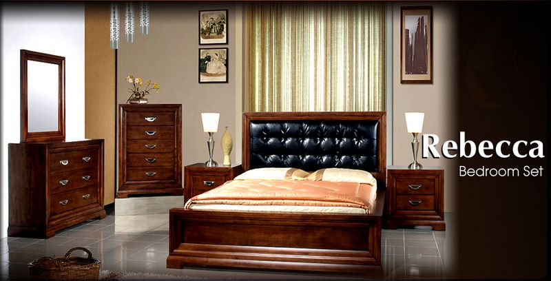Chinfon -- rebecca_bedroom_set.jpg